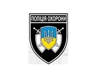 logos-clients-19