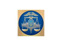 logos-clients-20