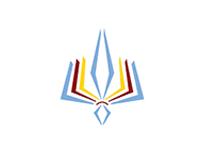 logos-clients-22